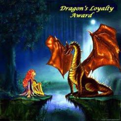 wpid-dragonaward1